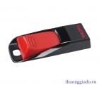 USB SanDisk Cruzer Edge SDCZ51 8GB