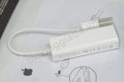 USB Ethernet Adapter ( Apple) MacBook Air Computers