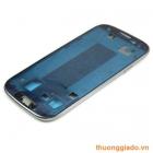 Vành viền Benzel Samsung Galaxy SIII  Galaxy S3  i9300
