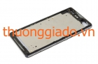 Vành viền Benzel Sony Xperia Z2-L50-D6503 Chính Hãng