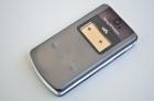 Vỏ điện thoại SonyEricsson W508