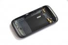 Vỏ HTC Desire S G12 Housing
