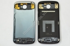Vỏ HTC One S Z520e ORIGINAL HOUSING