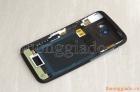 Vỏ HTC One X+/ One X Plus/ S720e Màu Đen Chính Hãng