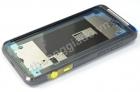 Vỏ HTC Rider X515e ORIGINAL HOUSING