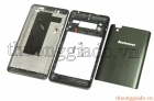 Vỏ Lenovo P780 Full Housing