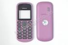 Vỏ Nokia 1280 Màu Tím, Hàng Chính Hãng ORIGINAL HOUSING