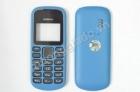 Vỏ Nokia 1280 Màu Xanh, Hàng Chính Hãng ORIGINAL HOUSING