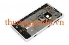 Vỏ Nokia Lumia 1020 Chính Hãng Original Housing