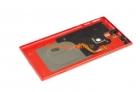 Vỏ Nokia Lumia 1520 Chính Hãng Màu Đỏ-Original Housing