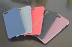 Vỏ ốp lưng cho iPhone 5 (Hạt cát)