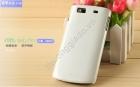 Vỏ ốp lưng cho Samsung Wave III, S8600 ( Ốp bóng NillKin)