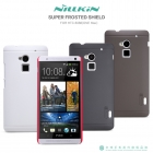 Vỏ ốp lưng HTC One Max ( NillKin Super Frosted Shield )