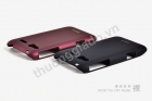 Vỏ ốp lưng HTC Radar 4G C110 (Rock Nakedshell Naked Ultra-thin)