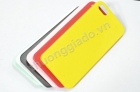 Vỏ ốp lưng iPhone 5 (Giả Da)
