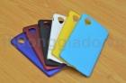 Vỏ ốp lưng thời trang cho Google Nexus 5 (Colorful Hard Case)