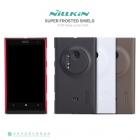 Ốp lưng sần NillKin cho Nokia Lumia 1020 ( NillKin Super Frosted Shield )