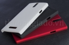 Vỏ ốp lưng Oppo Find 5 X909 (Loại Rẻ) Hard Case