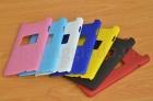 Vỏ ốp lưng thời trang cho Oppo N1 ( Colorful Hard Case )