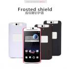Vỏ ốp lưng Oppo N1 ( NillKin Super Frosted Shield )