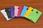 Vỏ ốp lưng thời trang cho Nokia Lumia 1520 ( Colorful Hard Case )