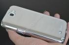 Vỏ ốp lưng USAMS cho Galaxy Note II, Note 2, N7100