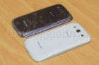 Vỏ Samsung E210 Galaxy SIII Hàn Quốc FULL HOUSING