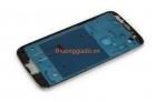 Vỏ Samsung Galaxy Mega 5.8 i9150/i9152 Original Housing