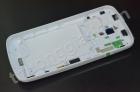 Vỏ Samsung Galaxy Nexus i9250 màu trắng Original Housing