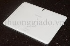 Vỏ Samsung Galaxy Note 10.1 Edition 2104 P6010 Original Housing