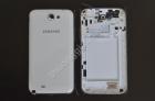 Vỏ Samsung Galaxy Note II, Note 2 , N7100 Hàng chính hãng Original Housing