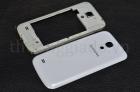 Vỏ Samsung Galaxy S4 mini i9190 Chính Hãng Genuine Housing