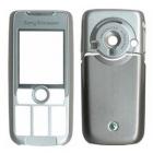 Vỏ Sony Ericsson K700i