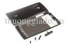 Vỏ Sony Xperia Ion LT28i Full Housing