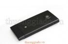 Vỏ Sony Xperia Sola MT27i Full Housing