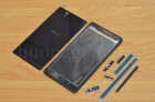 Vỏ Sony Xperia Z L36h Black Original Housing