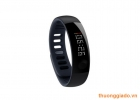 Vòng đeo tay theo dõi sức khỏe Huawei  AF500 Band