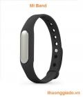 Vòng đeo tay theo dõi sức khỏe Xiaomi-Mi Band,Note 4,note 3,N915,l55,one (m8),f400