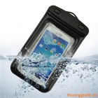 WATERPROOF BAG For All Phone Player iPhone 6,iPhone  6 Plus,Note 4,Note 3,F400,Sky A900,G920f,G925f