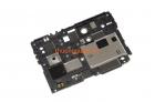 Xương lưng+anten+kính camera sau/chính Sony Xperia C3 - S55T