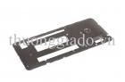 Xương lưng+Kính Camera chính Asus Zenfone 5_A500