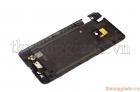 Xương lưng+rung+Loa chuông Nokia Lumia 1320