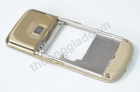 Thay xương lưng Nokia 8800 Gold Arte