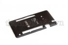 Xương lưng Nokia Lumia 625