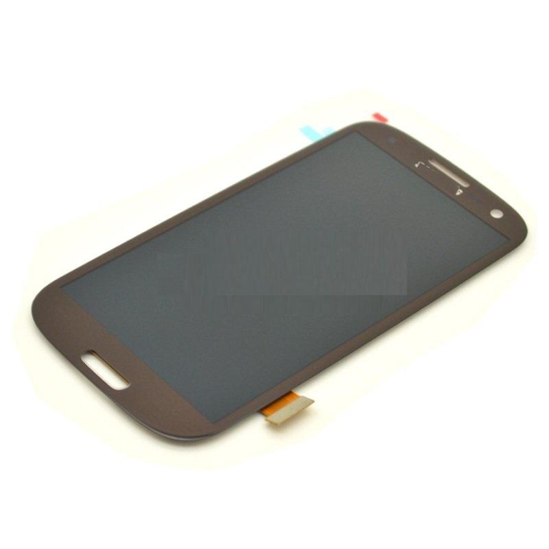 Màn hình Samsung Galaxy SIII, S3, i9300 Coffee ORIGINAL LCD