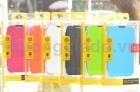 Bao Da BASEUS cho Samsung Galaxy S4, S IV, i9500 ( Ultrathin Case )