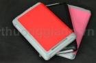 Bao Da Google Nexus 7 2012 (Nhiều màu) Flip Leather Case