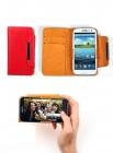 Bao Da Kalaideng cho Samsung i9300, Galaxy SIII