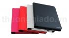 Bao Da Nuoku  WBP7510 cho Samsung Galaxy Tab 10.1 P7500 P7510