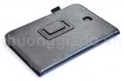 Bao Da Samsung Galaxy Note 8.0 N5100 (Loại rẻ)
